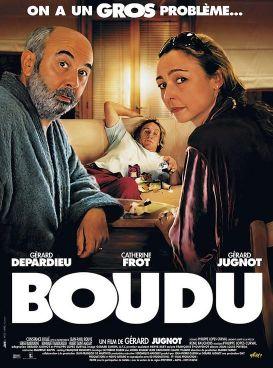 French expressions - southwest France - Boudu - MyFrenchLife™