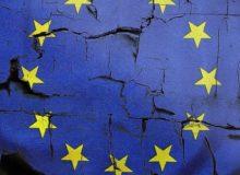 MyFrenchLife™ – MyFrenchLife.org – Brexit - I feel European - EU