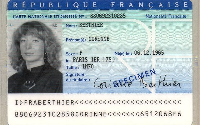 MyFrenchLife™ – MyFrenchLife.org – Goodbye mother and father: does the parent 1, parent 2 reform go far enough?