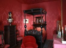 MyFrenchLife™ – MyFrenchLife.org – MyFrenchLife™ - Famous French writers' bedrooms – Proust – Balzac – Hugo