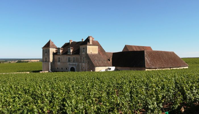 MyFrenchLife™ - MyFrenchLife.org - The home stretch – wine and wanderlust – the Ultimate Burgundy Guide
