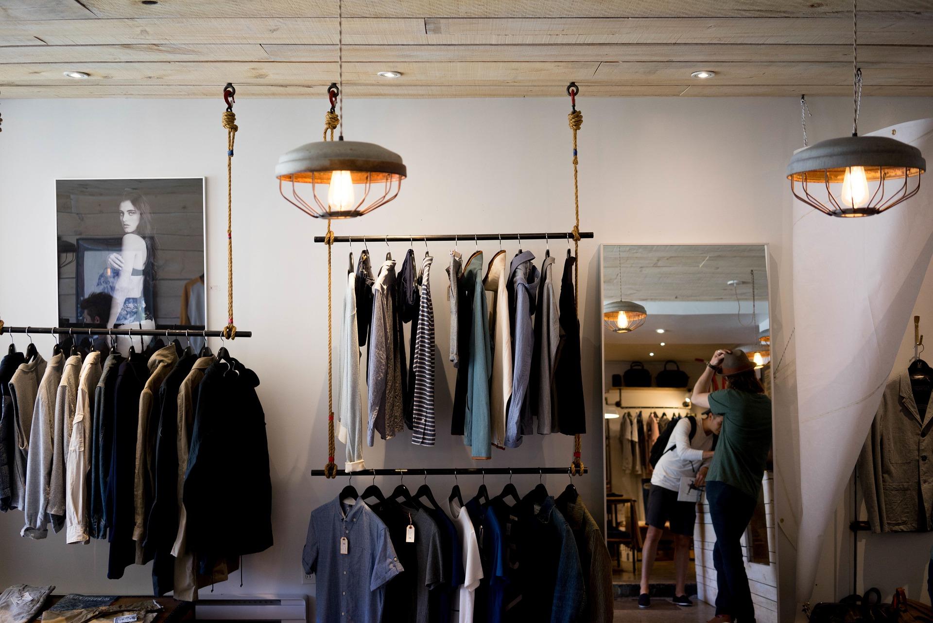 MyFrenchLife™ – MyFrenchLife.org - French men's style - French fashion - Clothing Store