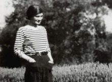 MyFrenchLife™ – MyFrenchLife.org – Five things you should know about Coco Chanel