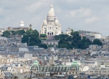 MyFrenchLife™ – MyFrenchLife.org – Discover the eighteenth arrondissement - Paris