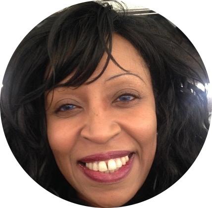 MyFrenchLife™ – MyFrenchLife.org – inspiring women – Feza Kashema – aged care – volunteering – health work – nursing – care homes – profile