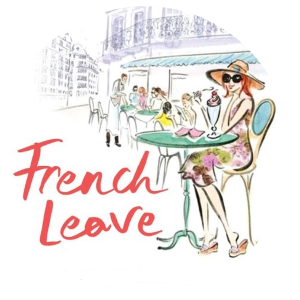 MyFrenchLife™ – MyFrenchLife.org - The French Village Diaries - book review - French Leave - Liz Ryan