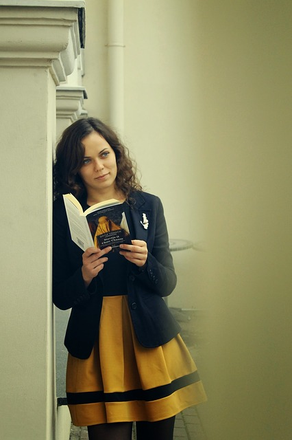 MyfrenchLife™ - french literature - french french bookshop