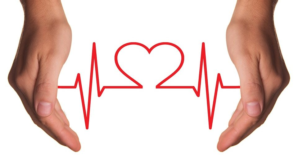 MyFrenchLife™ – MyFrenchLife.org – Inspiring Women – Feza Kashema – aged care – volunteering – health work – nursing – care homes