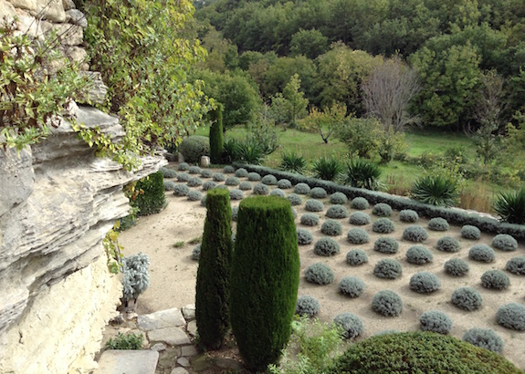 French Mediterranean Gardens: A Garden Tour Across Southern France U2013 Part 2    Www.
