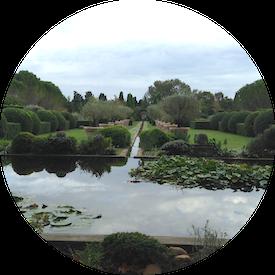 MyFrenchLife™ - Mediterranean gardens