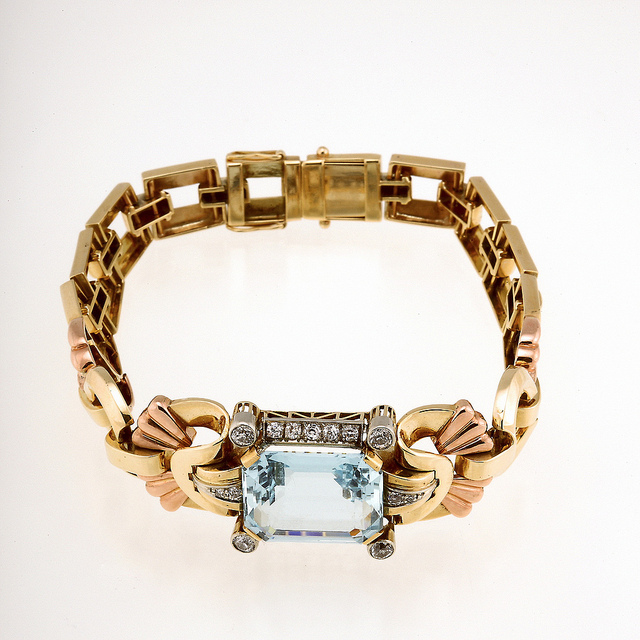 MyfrenchLife™ - jewellery