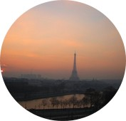Paris in September -www.myfrenchlife.org