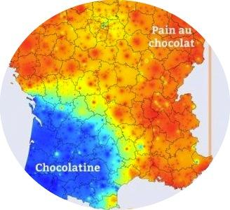 French expressions - southwest France - MyFrenchLife™