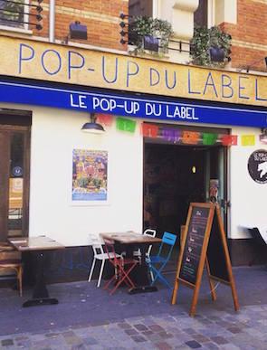 MyFrenchLife™ - French folk - Le Pop-Up du Label
