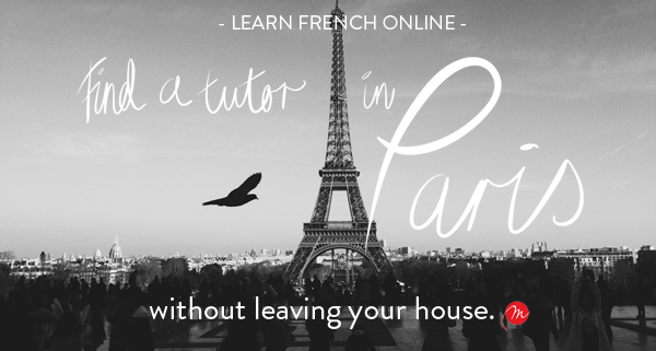 learn french online - tutor22