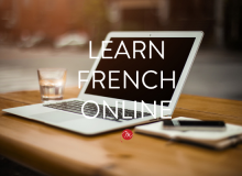 learn french online - MyFrenchLife.org