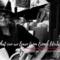 MyFrenchLife™ - MyFrenchLife.org - Life lessons: French literature