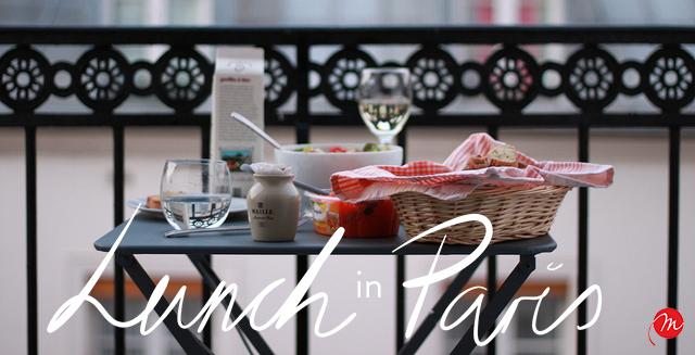 lunch-in-paris