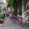 Meet the French - MyFrenchLife™ - Paris
