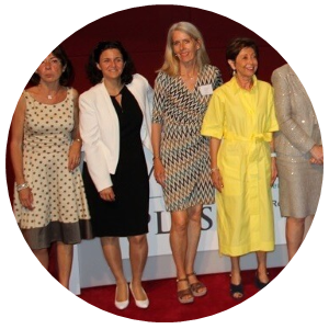 MyFrenchLife™ - MyFrenchLife.org - Inspiring Women - MidetPlus - Murielle Pringez – setting out to achieve
