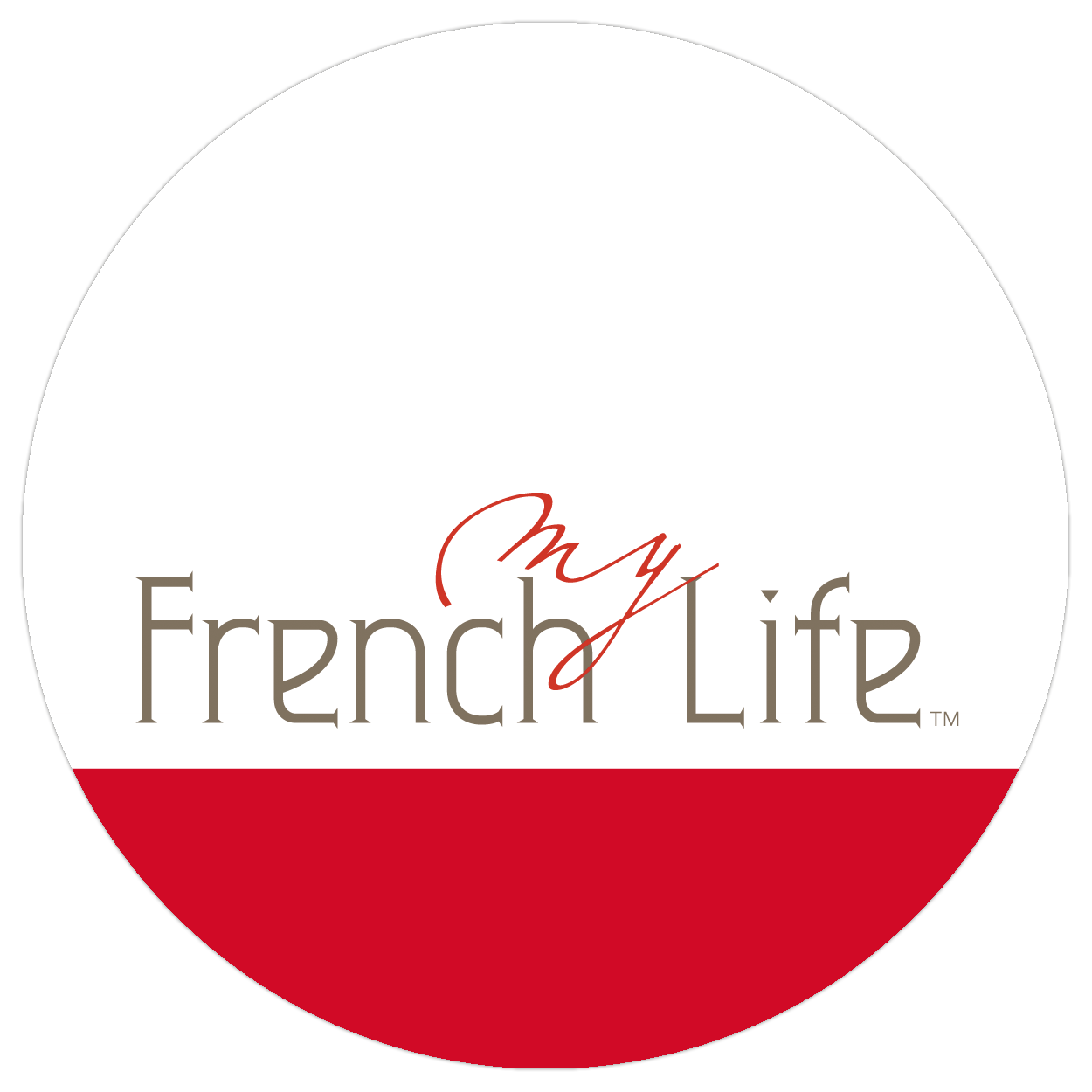 MyFrenchLife™ – MyFrenchLife.org – MyFrenchLife™ - Francophile Interview Keith Van Sickle