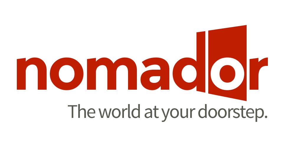 nomador_logo_trasparent_bg