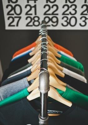 Good-humoured French style with Benoit Wojtenka of Bonne Gueule - fashion blog  - MyFrenchLife™ - male fashion - male clothing store