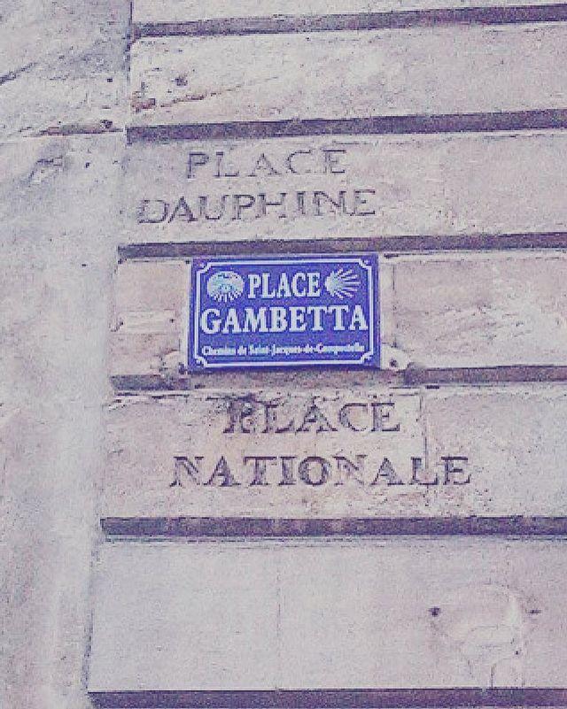 MyFrenchLife™ – MyFrenchLife.org – history in Bordeaux – gambetta names