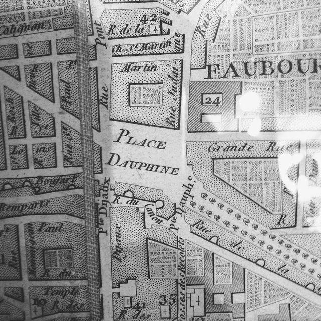 MyFrenchLife™ – MyFrenchLife.org – history in Bordeaux – delphine