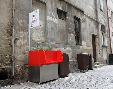 MyFrenchLife™ – MyFrenchLife.org – pissoires – trottinoires - Parisians pissed off