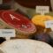 MyFrenchLife™ - MyFrenchLife.org - Paris Mosaic - artisans in Paris - Androuet Fromagerie - Cheese shops in Paris - French cheese