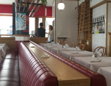 MyFrenchLife™ - MyFrenchLife.org – Bouillon Pigalle restaurant: trendy Parisian cuisine – the newest culinary craze