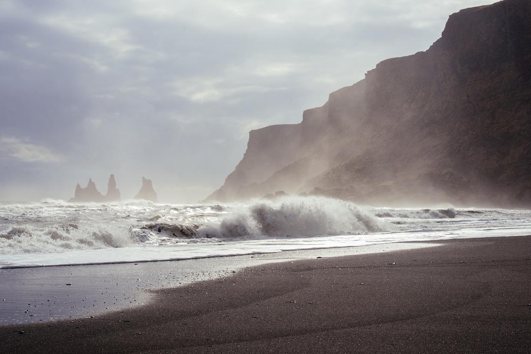 MyFrenchLife™ - environmentally-friendly travel - carbon sea - nomador