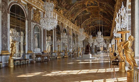 wikipedia chateau de versailles galerie des glaces myrabella