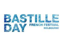 MyFrenchLife™ - Bastille Day French Festival Melbourne 2016 - MyFrenchLife.org